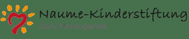 Naume-Kinderstiftung | Gulu-Norduganda